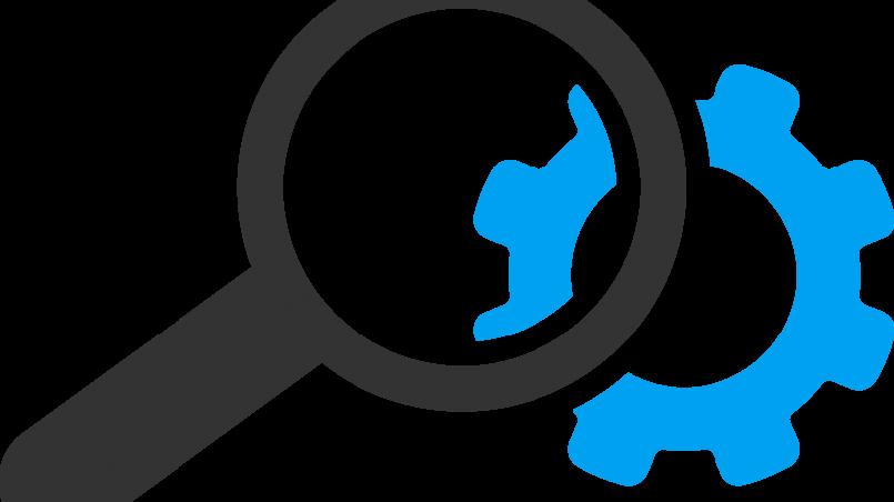 référencement seo définition agence de référencement naturel référencement payant référencement google référencement naturel gratuit référencement définition referencement google prix agence seo