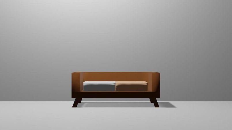 meubles design pas cher meuble design italien copie meuble design pas cher mobilier design occasion meuble design pas cher espagne meubler design meuble design pas cher belgique mobilier contemporain haut de gamme