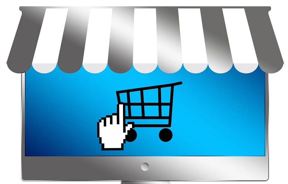 site d'achat en ligne populaire meilleurs sites de vente en ligne vente et achat en ligne meilleurs sites de vente en ligne france plateforme de vente en ligne france site de vente en ligne pas cher site d'achat en ligne chinois nouveau site de vente en ligne